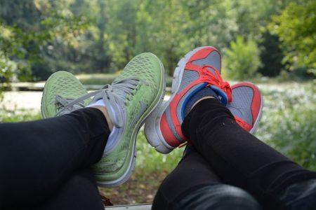 chaussures-vegan